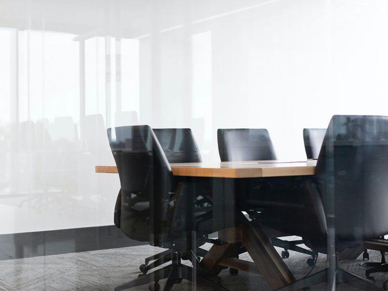 Jurimanagement-article-faut-il-organiser-des-réunions