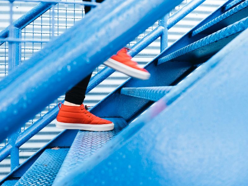La Communication Interne: Un Levier De Motivation Des équipes