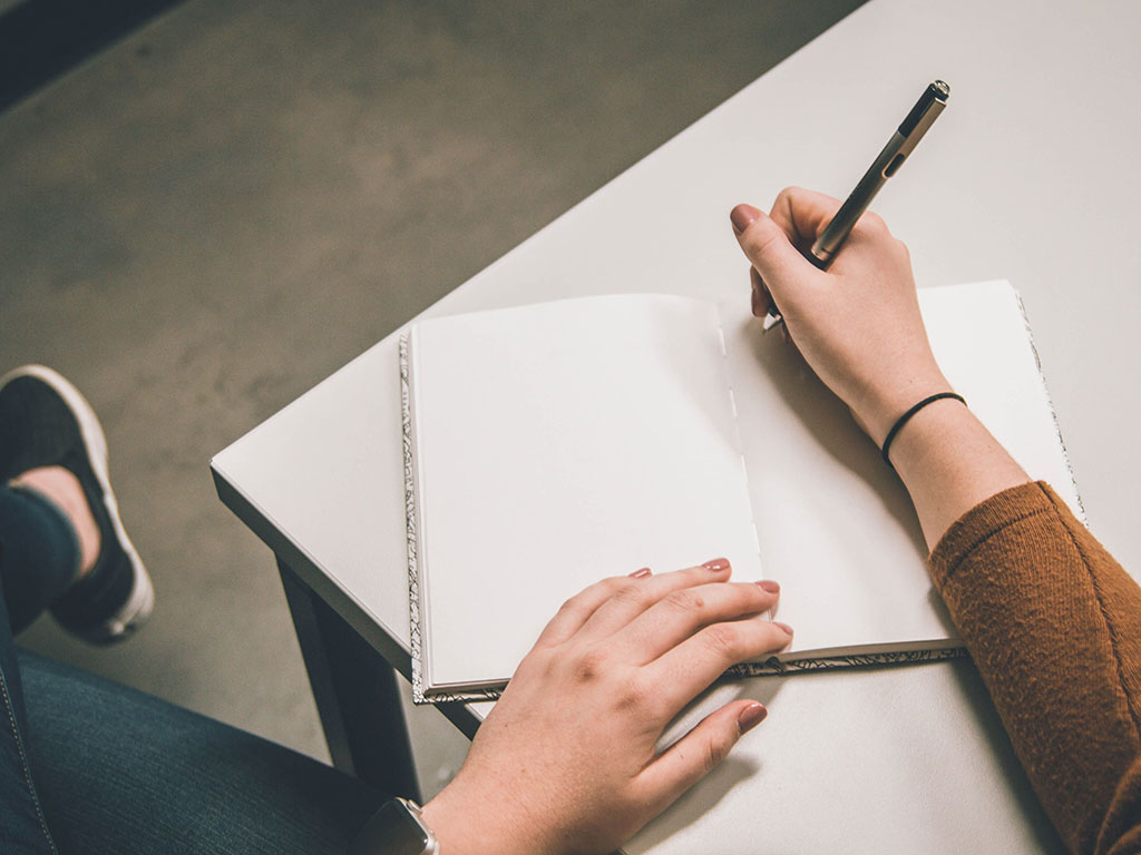 Jurimanagement-article-technique-de-saisie-de-temps-passe