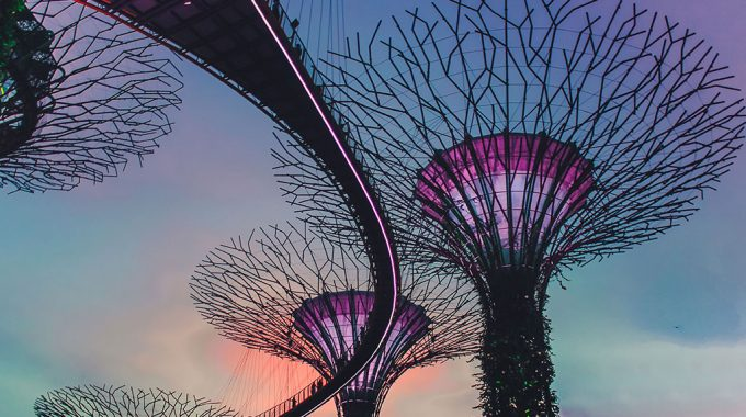 Business-intelligence-au-service-des-cabinets-davocats-les-outils-du-management