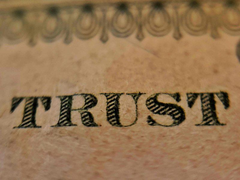 Jurimanagement_article_la_delegation_et_si_je_faisais_confiance