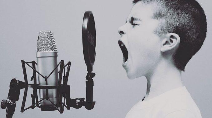 La-communication-interne-les-7-outils-incontournables