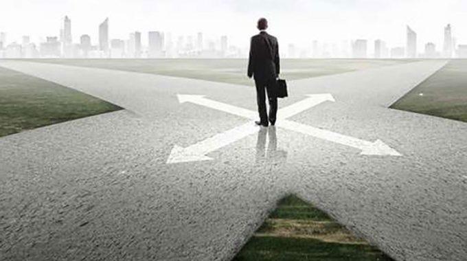 De-la-difficulté-de-choisir-et-si-ane-de-burian-nous-montrait-la-voie