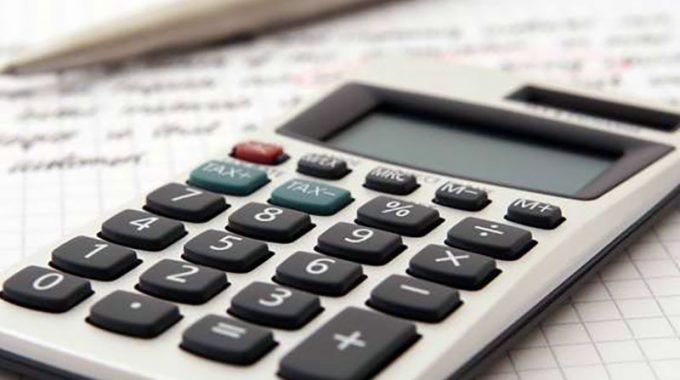 -la-finance-sinvite-dans-les-cabinets-avocats