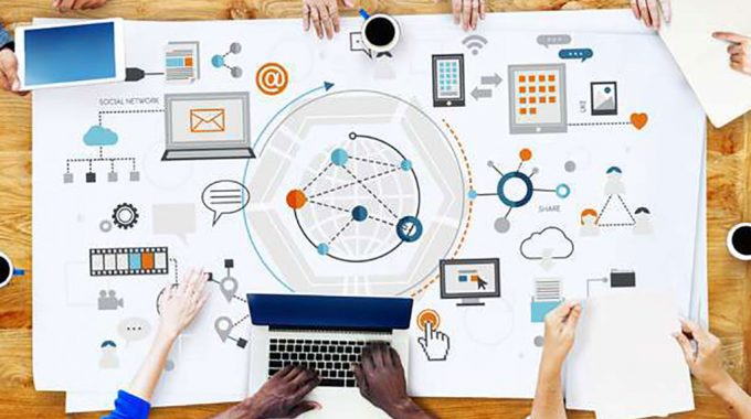 Pourquoi-adopter-une-strategie-digital-workplace