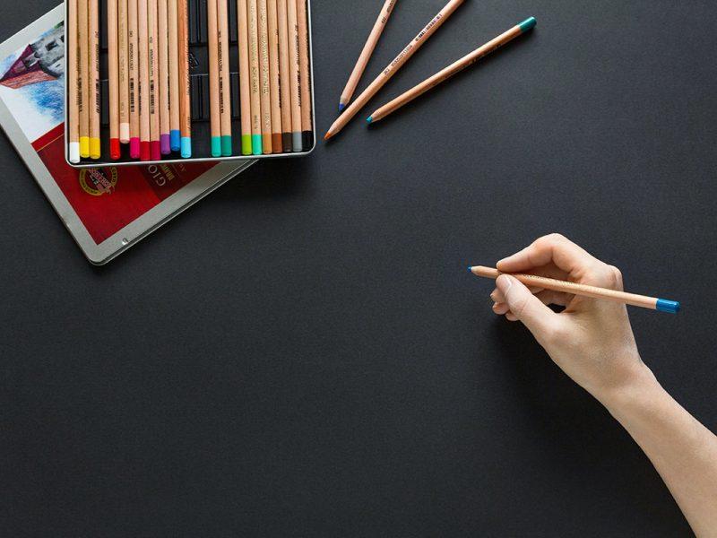 Legal Design: Un Bon Dessin Vaut Mieux Qu'un Long Discours
