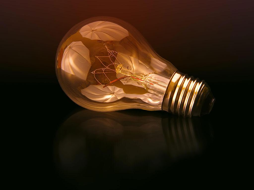 Jurimanagement-article-avocat-acteur-au-coeur-innovation