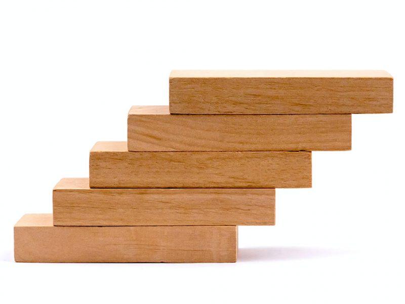 Améliorer La Rentabilité D'un Cabinet D'avocats: Un Ouvrage Incontournable Sur Le Sujet