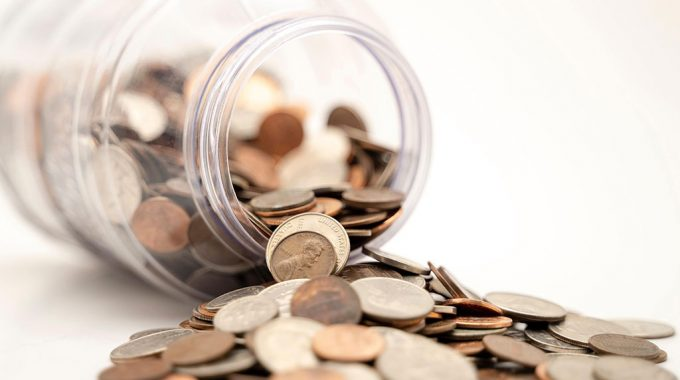 Jurimanagement-article-financement-cabinets-avocats