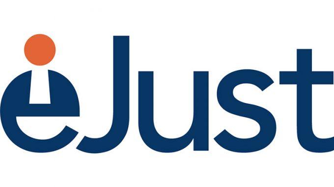 Stratégie De Marché – Focus Sur EJust, Une Legal Tech Incontournable