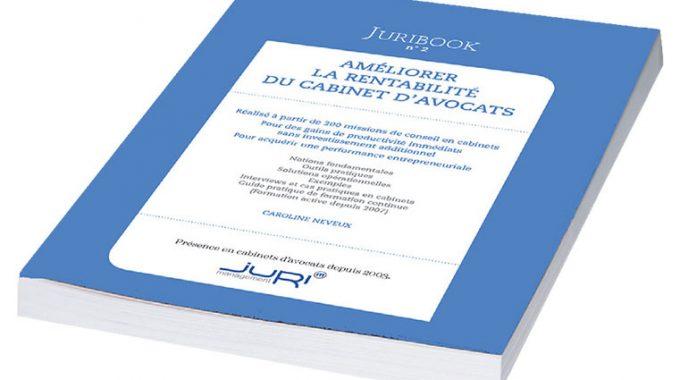 Juribook-2-ameliorer-rentabilite-cabinet-avocats
