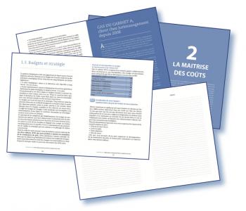 Juribook N°1 – Business Development & Cabinets D'Avocats