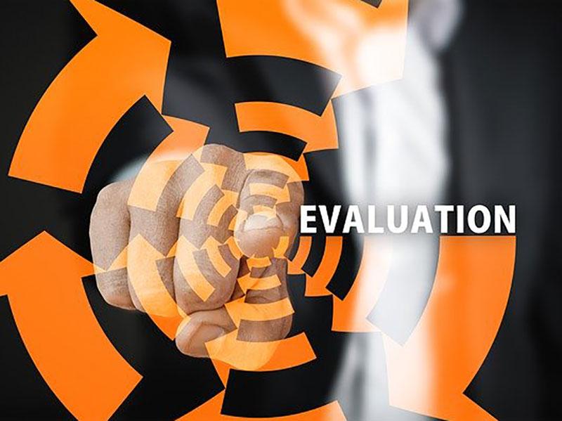 L'évaluation Au Service Du Recrutement: Entre Mouton à 5 Pattes Et Erreur De Casting, Ou Comment Recruter Sans Se Tromper