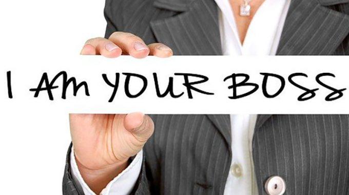 Jurimanagement-article-quel-manager-etes-vous